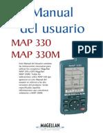 Manual Gps Map 330