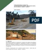 8.- Caracterización - Proceso Relleno con Material de Cantera.docx
