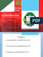 3. CLASE 1Planeacion de empresas.pptx
