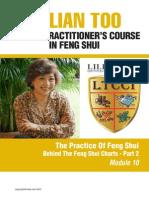 Module10 Feng Shui