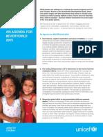 UNICEF Everychild FINAL Web