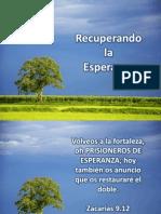 Esperanza