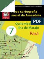 07-Quilombolas-Ilha-Marajo.pdf