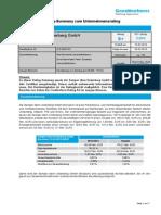 Rating_Summary_Semper_idem_Underberg_GmbH_2014.pdf