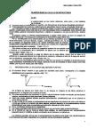 mple.pdf