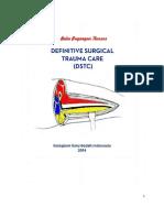 Buku Pegangan Kursus DSTC_Final