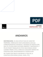 2014-2 andamios