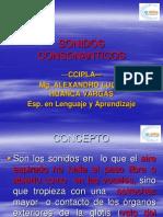 S-1 PUNTO Y MODO