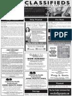 1-28-15 Classifieds.pdf