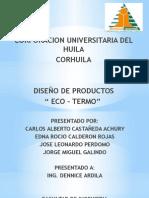 DISEÑO DEL PRODUCTO.pptx