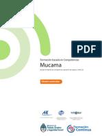 DC_Mucama