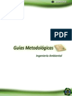 Guia 2 Ingenieria Ambiental