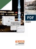 lovato automatic  battery charger model  BCE.pdf