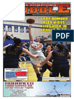 The Hometown Huddle - January 28th, 2015.pdf