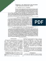Recovered_PDF_7.pdf