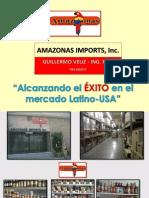 MERCADO LATINO EN USA (CASO AMAZONAS).pdf