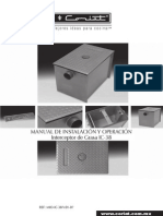 MANUALoperacionIC-38.pdf