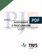 Manual_Advogado_Procurador_Modulo1_V7_28_03_2014.pdf
