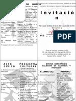INVITACION 2014 ITSAP.doc