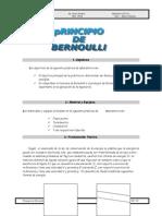 5. Bernoulli