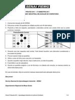 Ap_Auxiliar de Confeitaria (2)