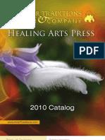 23793652 Healing Arts Press