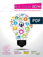 InnovationZoneGuide2014_lowres.pdf