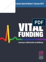 Funders for LGBTQ Issues Vital Funding 2015.pdf