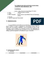 progrmacioncurricularanualdeeducacionparaeltrabajo-130118164539-phpapp02