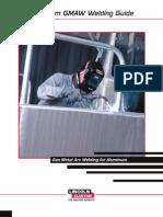 21347956 Aluminum GMAW Mig Welding Guide