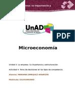 MIC_U3_A4_MAEA