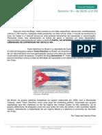 Temaderedacao-proposta16-semana5maio.pdf