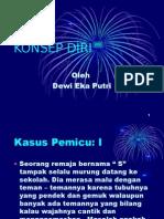 KONSEP_DIRI
