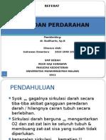 Referat_Syok Dan Perdarahan_Indrawan_edited 7 Juni 2011