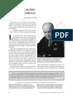 Biografía Einsenhower.pdf