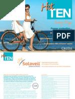 in-focus - Croda - brochure.pdf