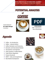 Export-Potential-of-Coffee-by-Kshitij.pdf