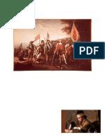 descubrimientoyconquistadeamerica-101019172552-phpapp02