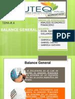 Analisis Economico Tema #4.Ppt