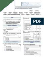 Cuestionario-Quinta-ENCUP.pdf