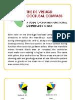 Occlusal Molds