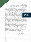 Alexander Letter to Judge