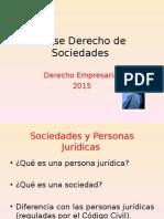 Der Empresarial 2015 Hasta Der Laboral
