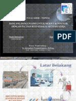 jurnal RFID dan PLC.pdf