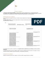 Curso Diseño Gráfico y Comunicación visual