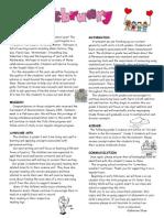 feb newsletter 2015 1