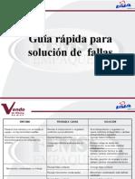 Guia de solución de fallas.ppt
