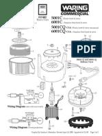 5001C & 6001C.pdf