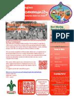 MRRC Newsletter February 15.pdf