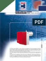 Gulliver RGDF_TS0063UK00.pdf